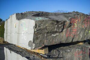 Wingens Natuursteenbedrijf - Natuursteen op maat